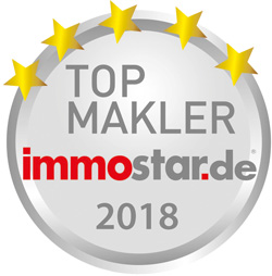 TOP MAKLER-Award