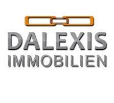 DALEXIS ImmobilienService GmbH