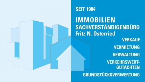 Immobilien Osterried