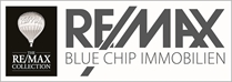 RE/MAX Blue Chip