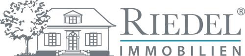 Riedel Immobilien GmbH